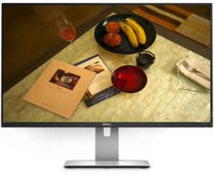 Monitor295