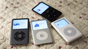 Ipodss