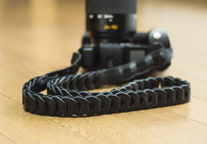 Tie_her_up_camera_strap5ss