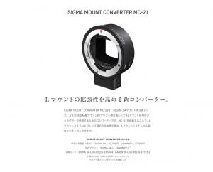 ______sigma_global_vision