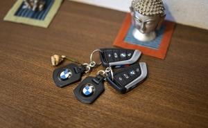 Bmw-key2