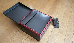 Lumix-box2