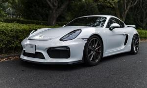 Porsche-cayman-gt4v1mss