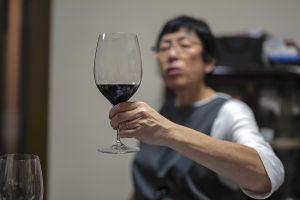 Wine3web