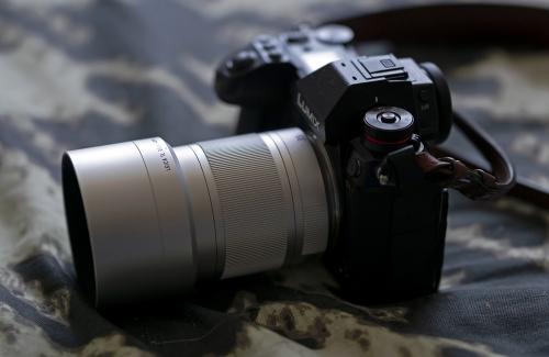 Blogtl2sumil50mm