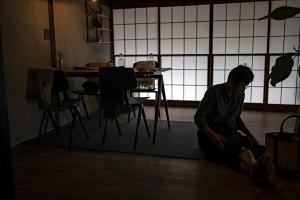 Nipponia-kosuge25mblog