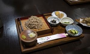 Nipponia-kosuge5mblog