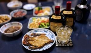 Suntory-old-whisky-darma