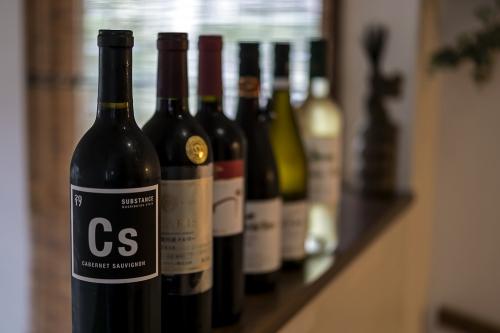 Wine_20200821122801
