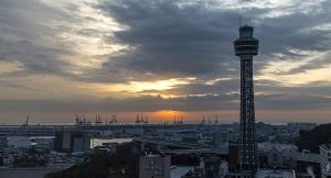 Yokohama-new-grand-hotel6bestweb